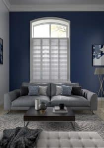Complete Shutters & Blind's - 020 3418 8877
