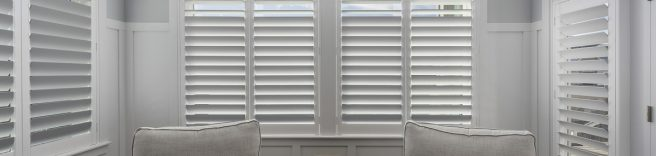 How to Measure Windows for Shutters